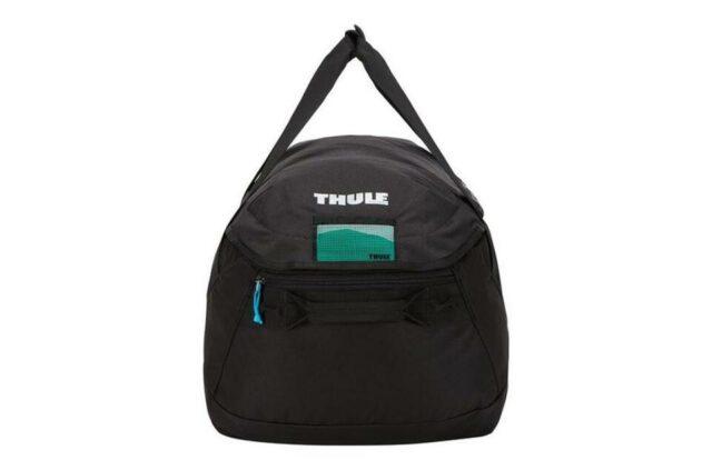 Thule Tasche