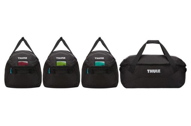 Thule GoPack Taschen
